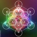 神性や仏性とは