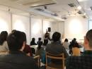 3/4(土)高次元波動体験会レポート